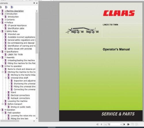 Claas-Swathers-Liner-750-Twin-Operators-Manual-1.jpg