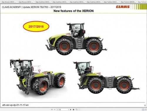 Claas-Balers-Tractors-Swathers-Combine--Forage-Harvesters-Training-Documents-1.jpg