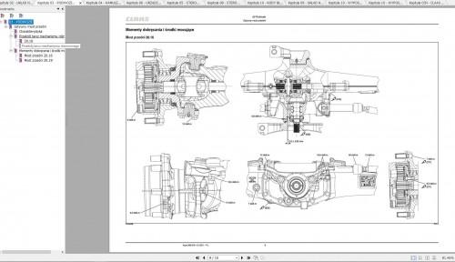 Claas-Tractors-AXOS-340---310-Diagnosis-Repair-Manuals-3.jpg