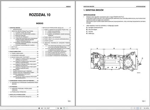 DEUTZ-FAHR-AGROTRON-130-140-155-165-MK3-Workshop-Manual_Poland-2.png