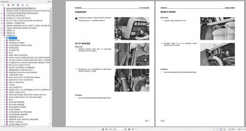DEUTZ-FAHR-AGROTRON-215-265-Workshop-Manual_Poland-2.png