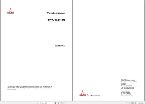 DEUTZ-FAHR-ENGINES-TCD-2012-2V-Workshop-Manual-1.png