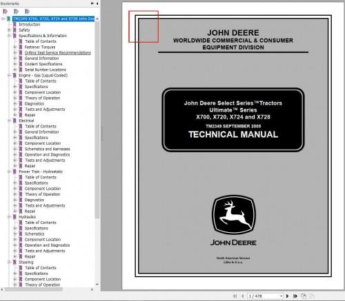 John-Deere-Tractor-X700-X720-X724-X728-Technical-Manual_TM2349-1.jpg