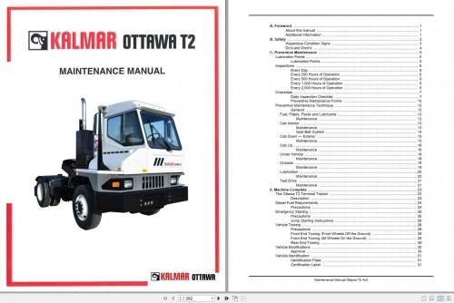 Kalmar-Ottawa-T2-Terminal-Tractors-Maintenance-Manual_241691-1.jpg