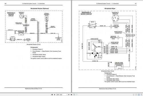 Kalmar-Ottawa-T2-Terminal-Tractors-Maintenance-Manual_241691-3.jpg