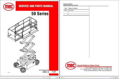 MEC-Aerial-Platform-59-Series-Service--Parts-Manual-1.jpg