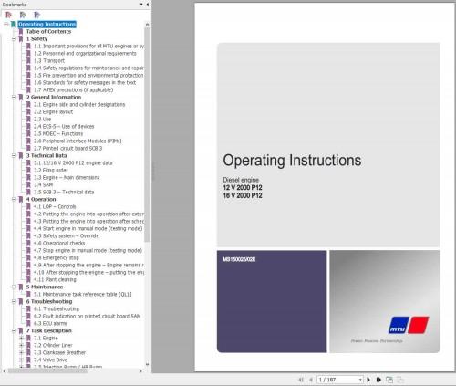 MTU-Diesel-Engine-12V2000P12-16V2000P12-Operating-Instructions_MS150025_02E-1.jpg