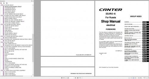 Mitsubishi-Fuso-Canter-EURO-4-10.2011-for-Russia-Electrical-Shop-Manual-2.jpg