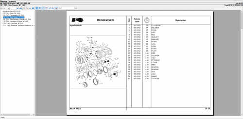 Massey-Ferguson-Tractor-SA-11.2020-Parts-Books-and-Workshop-Manual-4.png