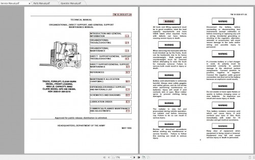 Clark_GPX_25E_Technical_Manual-1.jpg