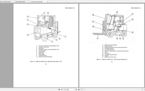 Clark_GPX_25E_Technical_Manual-2.jpg