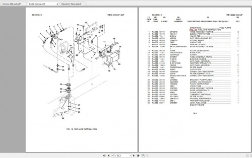 Clark_GPX_25E_Technical_Manual-3.jpg