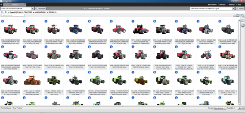 CASE-IH-Agriculture-AG-North-America-EPC-2019-11.2018-Spare-Parts-Catalog-10.png