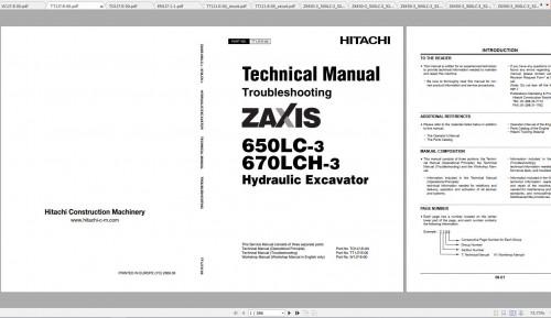 Hitachi-Hydraulic-Excavator-ZX650LC-3-ZX670LCH-3-Shop-Manuals-EN-2.jpg