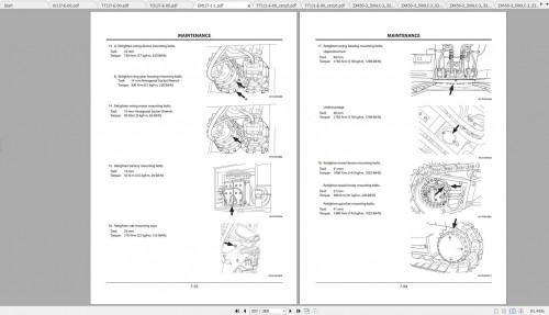 Hitachi-Hydraulic-Excavator-ZX650LC-3-ZX670LCH-3-Shop-Manuals-EN-4.jpg