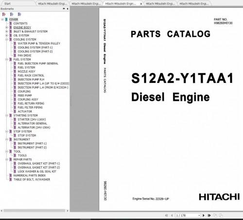 Hitachi-Mitsubishi-Diesel-Engines-S6R-and-S12A2-Shop-Manuals-2.jpg