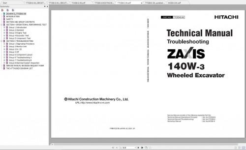 Hitachi-Wheeled-Excavator-ZX140W-3-Shop-Manuals-EN-1.jpg