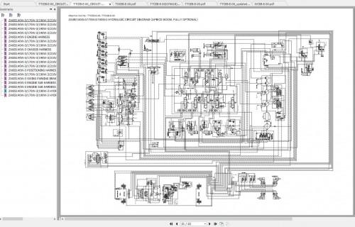 Hitachi-Wheeled-Excavator-ZX140W-3-Shop-Manuals-EN-3.jpg