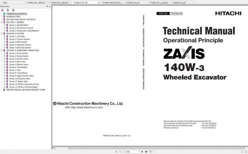 Hitachi-Wheeled-Excavator-ZX140W-3-Shop-Manuals-EN-4.jpg
