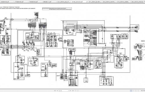 Hitachi-Wheeled-Excavator-ZX140W-3-Shop-Manuals-RU-4.jpg