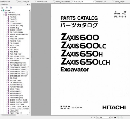 Hitachi-Zaxis-Excavator-600-650-Series-Shop-Manuals-1.jpg