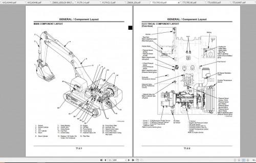 Hitachi-Zaxis-Excavator-600-650-Series-Shop-Manuals-2.jpg