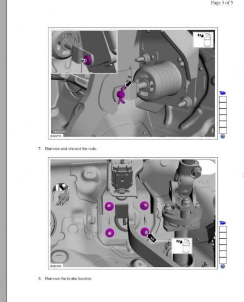 Ford-Ranger-2019-2.3L-Service-Repair--Owners-Manual-DVD-2.jpg