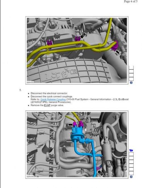 Ford-Ranger-2019-2.3L-Service-Repair--Owners-Manual-DVD-3.jpg