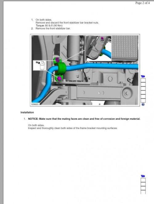 Ford-Ranger-2019-2.3L-Service-Repair--Owners-Manual-DVD-6.jpg