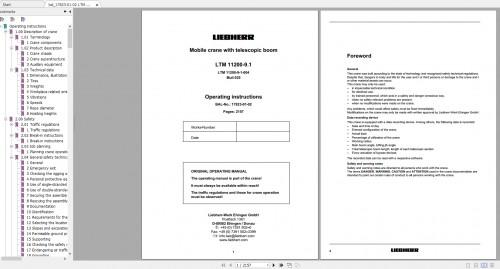 Liebherr-Mobile-Crane-LTM-11200-9.1_v205-Shop-Manual_EN-073416-2.jpg