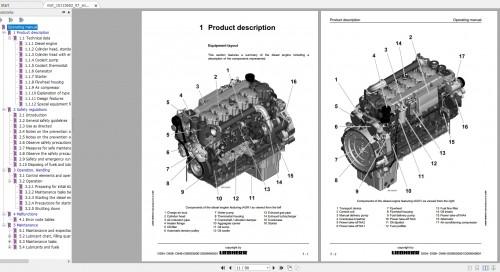 Liebherr-Mobile-Crane-LTM-11200-9.1_v205-Shop-Manual_EN-073416-3.jpg