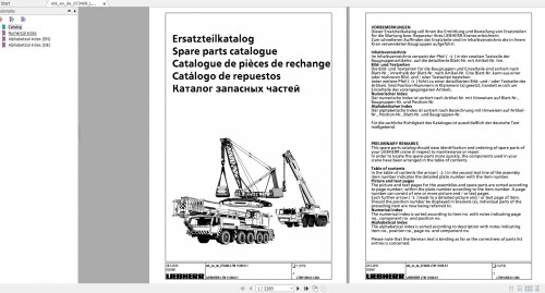 Liebherr-Mobile-Crane-LTM-11200-9.1_v205-Shop-Manual_EN-073416-5.jpg