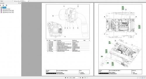 Liebherr-Mobile-Crane-LTM-11200-9.1_v205-Shop-Manual_EN-073416-6.jpg