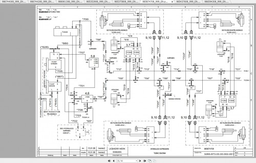 Liebherr-Mobile-Crane-LTM-11200-9.1_v205-Shop-Manual_EN-073416-8.jpg