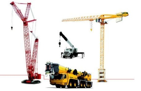 2012-germany-training-schedule-manitowoc-cranes.jpg