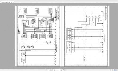 Manitowoc-Potain-Tower-Cranes-All-Models-Updated-01.2021-Manuals-DE-PDF-DVD-5.jpg