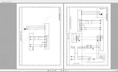 Manitowoc-Potain-Tower-Cranes-All-Models-Updated-01.2021-Manuals-DE-PDF-DVD-6.jpg