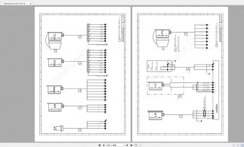 Manitowoc-Potain-Tower-Cranes-All-Models-Updated-01.2021-Manuals-DE-PDF-DVD-7.jpg