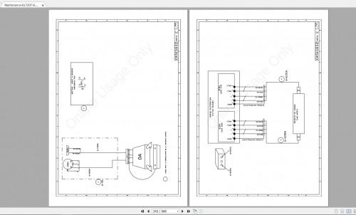 Manitowoc-Potain-Tower-Cranes-All-Models-Updated-01.2021-Manuals-DE-PDF-DVD-8.jpg