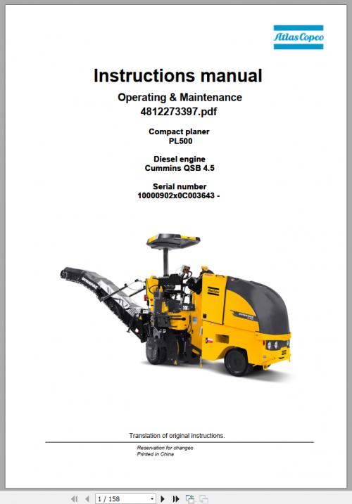 Dynapac-Heavy-Equipment-3.59-GB-Operator--Maintenance-Updated-2021-Full-DVD-2.png