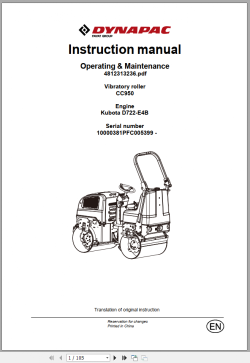Dynapac-Heavy-Equipment-3.59-GB-Operator--Maintenance-Updated-2021-Full-DVD-3.png