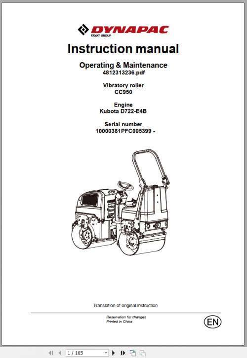 Dynapac-Heavy-Equipment-3.59-GB-Operator--Maintenance-Updated-2021-Full-DVD-3.png