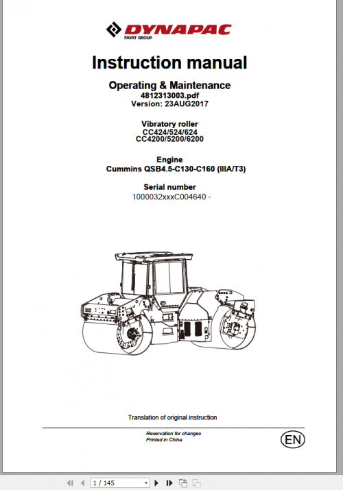 Dynapac-Heavy-Equipment-3.59-GB-Operator--Maintenance-Updated-2021-Full-DVD-4.png
