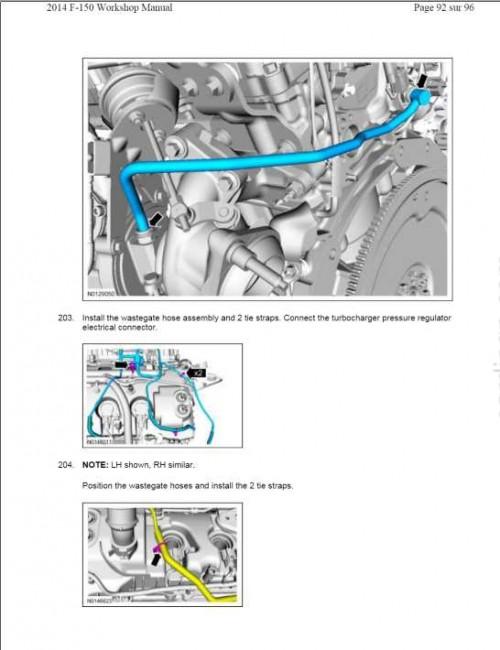 Ford-F-150-Model-2011-2014-Workshop-Manual--Body-Repair-Manual-3.jpg