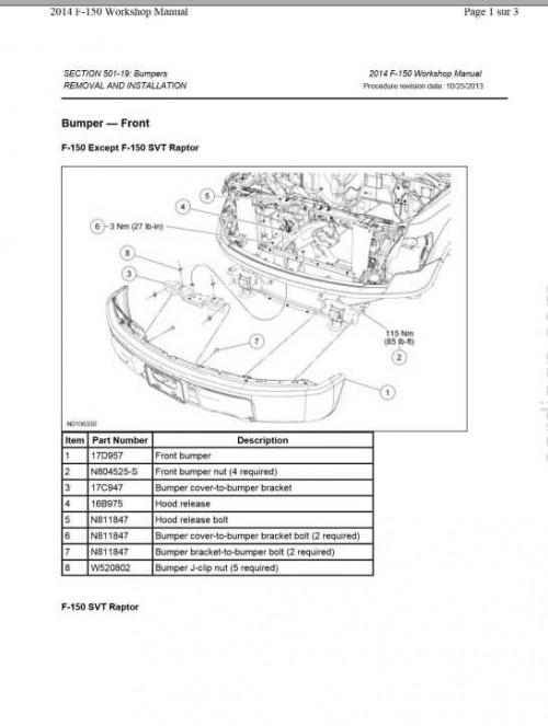 Ford-F-150-Model-2011-2014-Workshop-Manual--Body-Repair-Manual-5.jpg