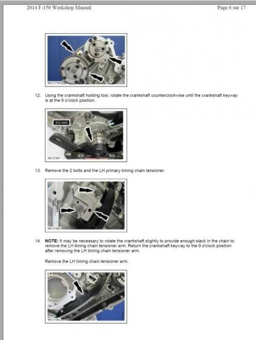 Ford-F-150-Model-2011-2014-Workshop-Manual--Body-Repair-Manual-7.jpg