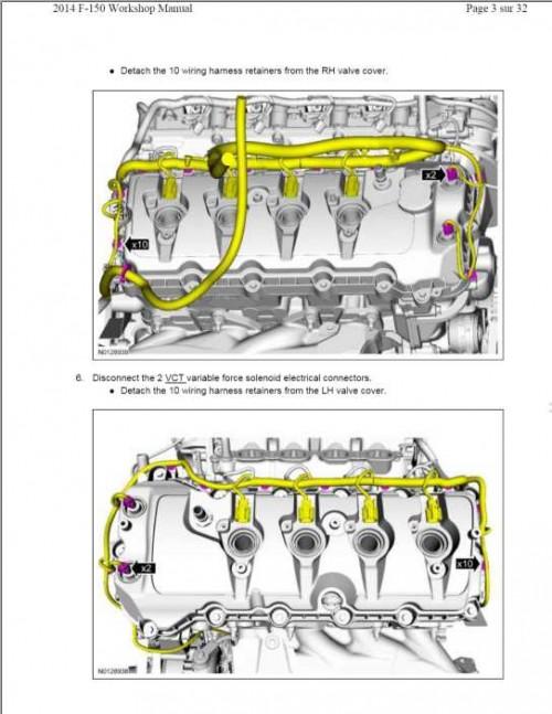 Ford-F-150-Model-2011-2014-Workshop-Manual--Body-Repair-Manual-8.jpg