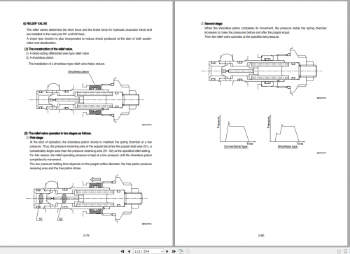 Hyundai-Crawler-Excavator-R1250-9-Service-Manual-2.png