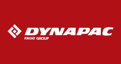 dynapac-1.png