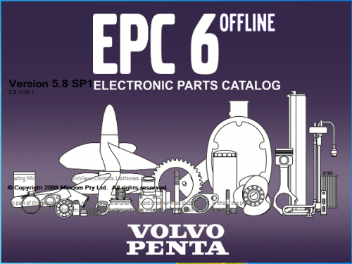 Volvo-Penta-EPC-01.2021-Marine-and-Industrial-Engine-Spare-Part-Catalog-1.png